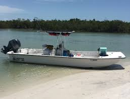 Most of Good Use Things You Could Perform in Marco Island boat Excursions